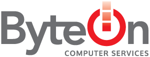 ByteOn Computer Services