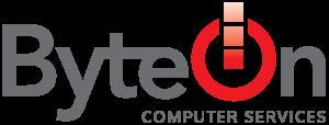 ByteOn Computer Services