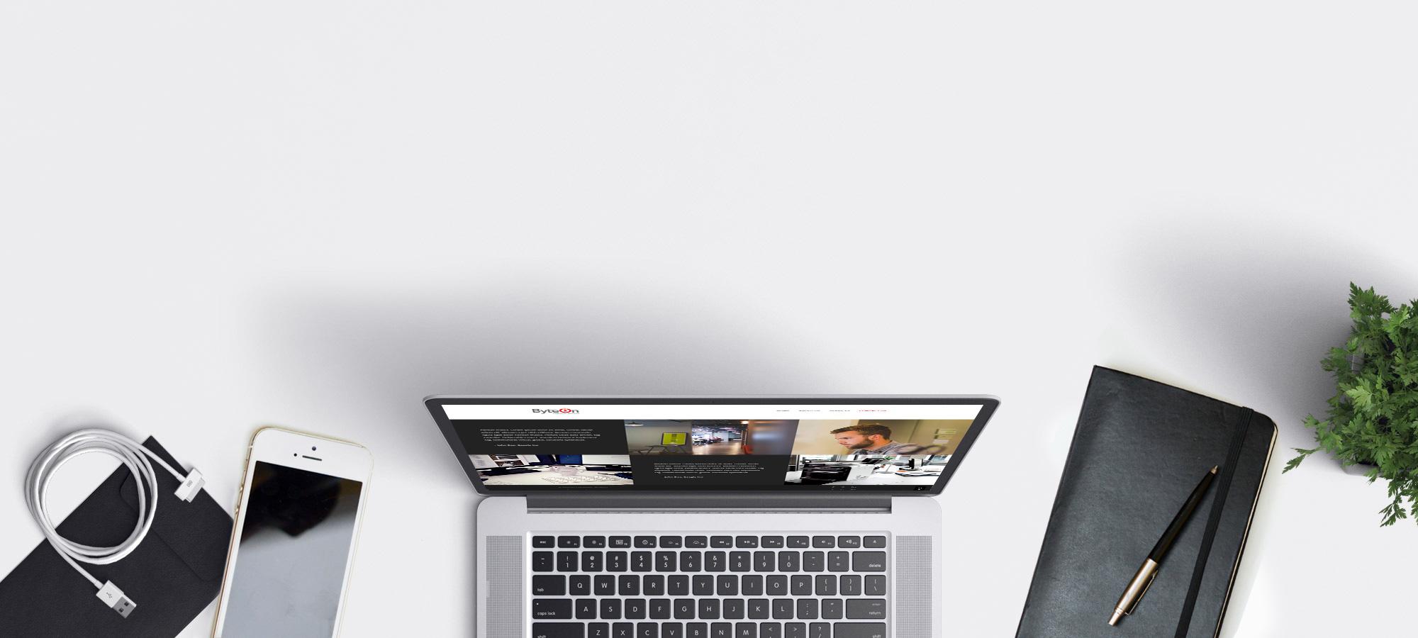 laptop-bg-byteon1